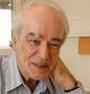 Jacques Diezi